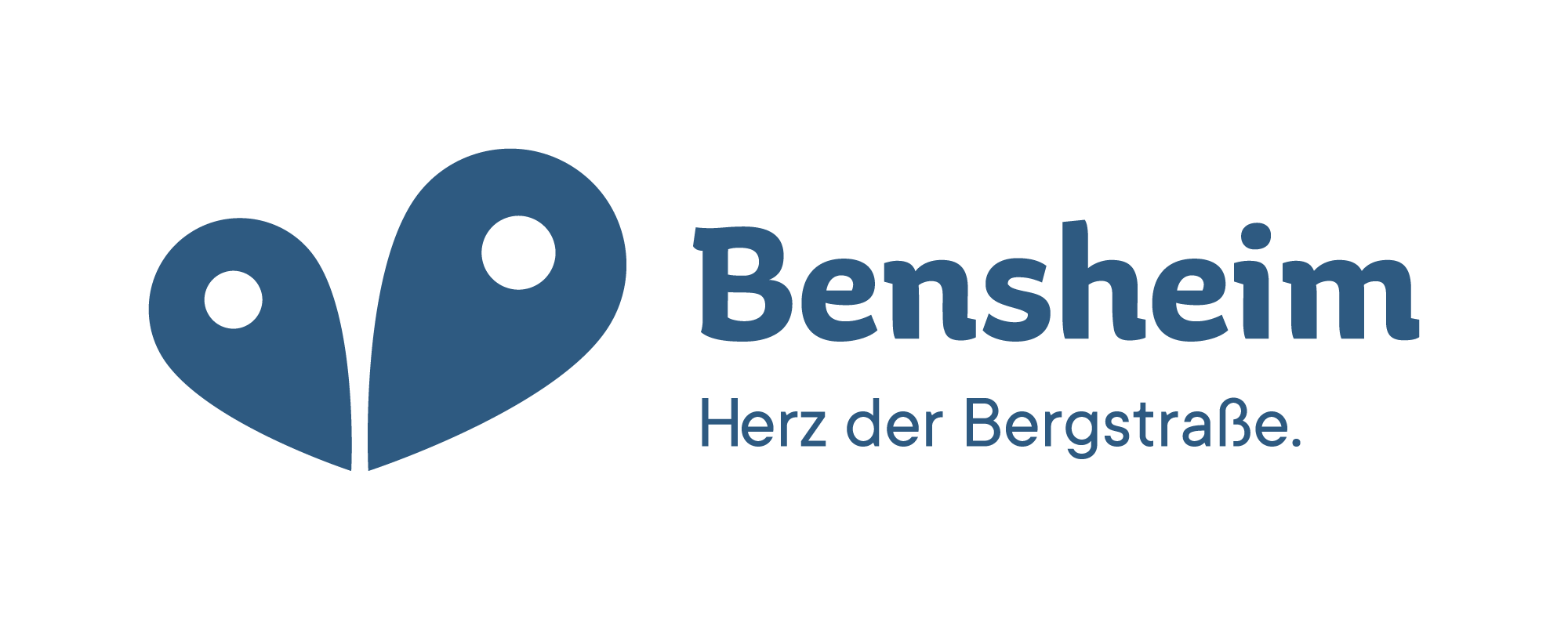 Logo_Claim_Links_RGB_positiv_farbig