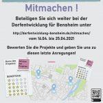 210330_Plakat_2_Online_Beteiligung